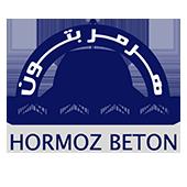 hormozbeton