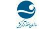 logo.kish