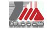 logo.minapng