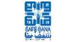 logo.seyfbana