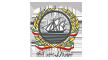 logo.sh.kong