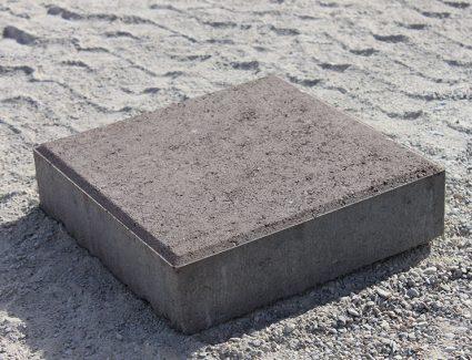 سنگ فرش بتونی شرکت هرمزبتون